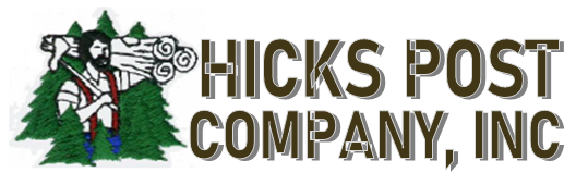 Hicks Post Company, Inc.