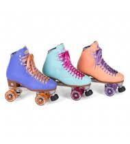 BEACH BUNNY Moxi Skates