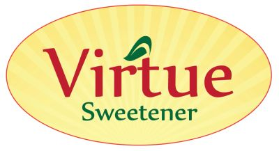 Virtue Functional Foods