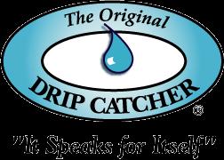 Original Drip Catcher