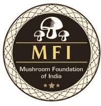 Mushroom Foundation Of India