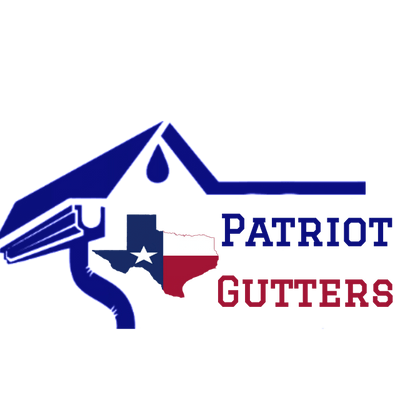 Patriot Gutters