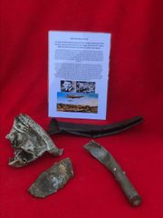 Airframe and engine parts,nice condition from RAF Hurricane P3115 flown by Squadron Leader Gleave shot down 31st August 1940 crashed near Biggin Hill