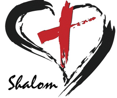 Shalom Baptist Church