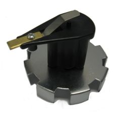 Distributor Rotor For Mercury Marine Hall Effect Distributor (#103004)