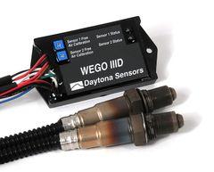 WEGO IIID Kit (#111004)