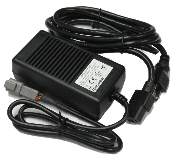 WEGO Power Supply (#115020)
