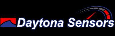 Daytona Sensors, LLC