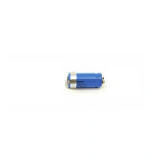 Power Filter Capacitor Kit (#102007)