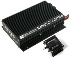 CD-1 Marine Ignition System Kit (#103003)