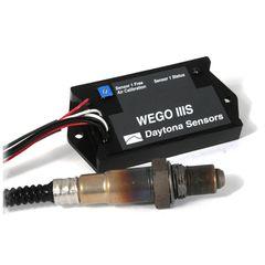 WEGO IIIS Single Channel Kit (#111006)