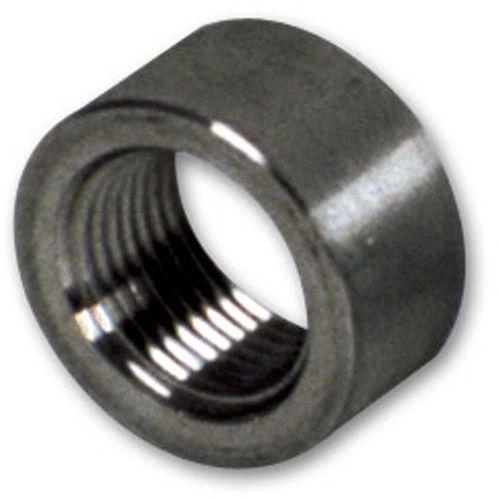 Weld Bung - 18 x 1.5 mm (#115003)