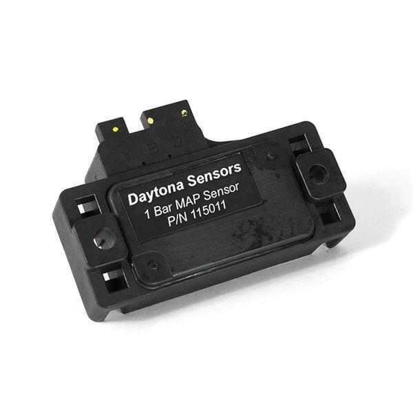 MAP Sensor - 1 Bar (#115011)