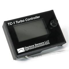 TC-1 Turbo Controller-Vehicle Data Logger System (#118001)