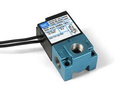 TC-1 Turbo Controller - User Optional Boost Control Solenoid (#118002)