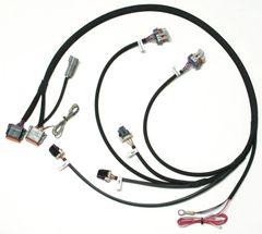 SmartSpark LS1/LS6 Wiring Harness (#119002)