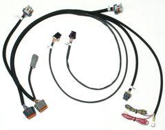 SmartSpark LS1/LS6 Wiring Harness (#119003)
