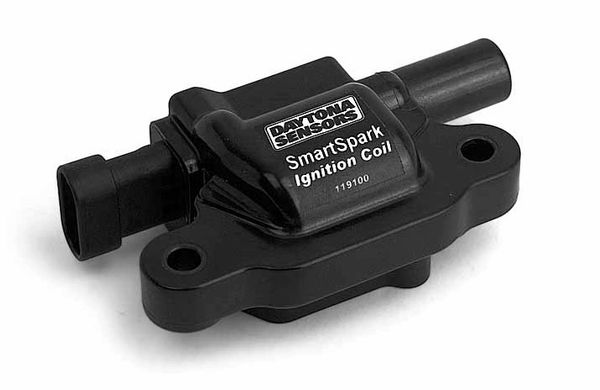 SmartSpark Coil - Single Unit (#119100)