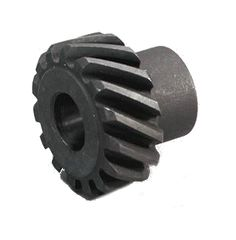 Distributor Gear (#320310)