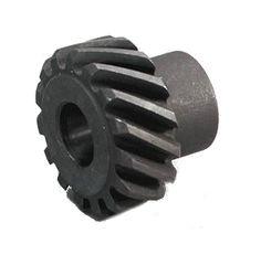 Distributor Gear (#320325)