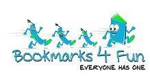 bookmarks4fun