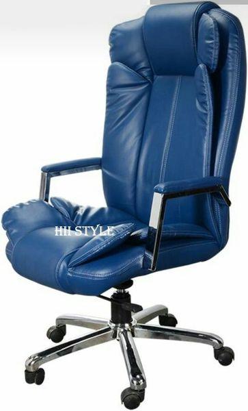 Director Chair 36889