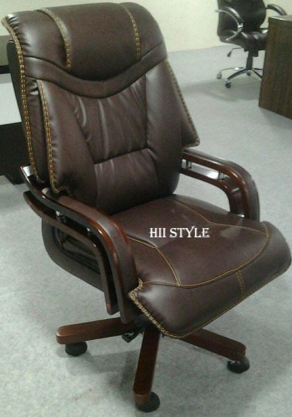 Director chair 32684