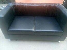 Sofa 22 (2-Seater)