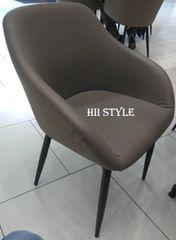 Lounge Chair 3564