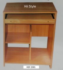 Workstation Table HSF 2301 ( Size 2 feet * 2 Feet)