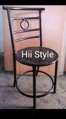 Visitor Chair 019