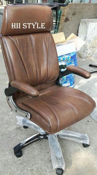 High Back Chair 56468