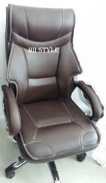Director Chair 35471