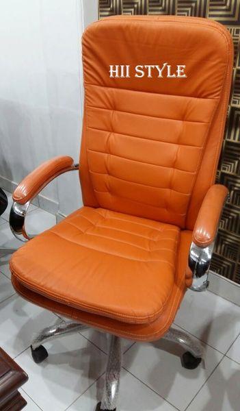 Meeting Room Chair 35687