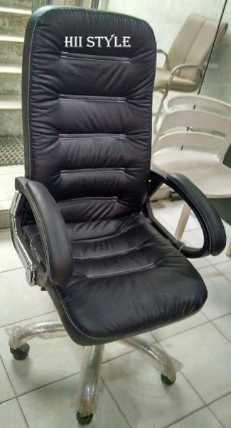 Meeting Room Chair 658