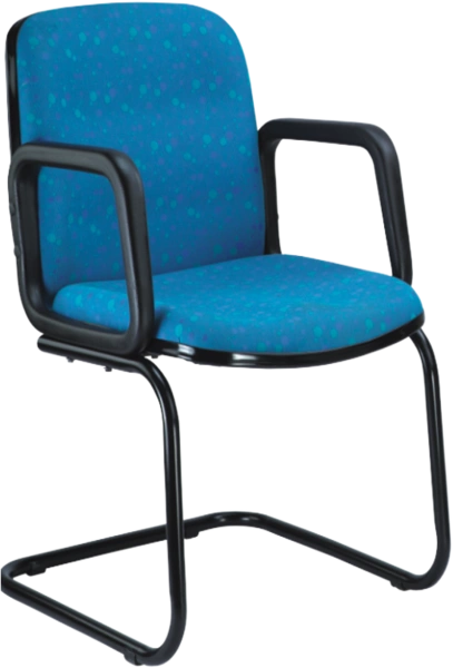HSF GD 03 Visitor Chair