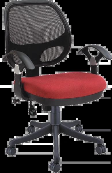 Staff Chair HSF 803 D