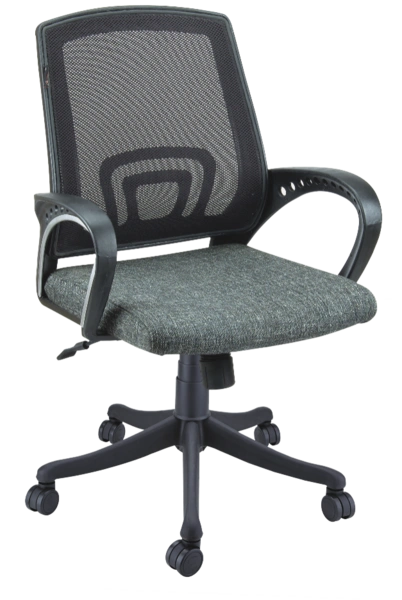 Staff Chair HSF 804