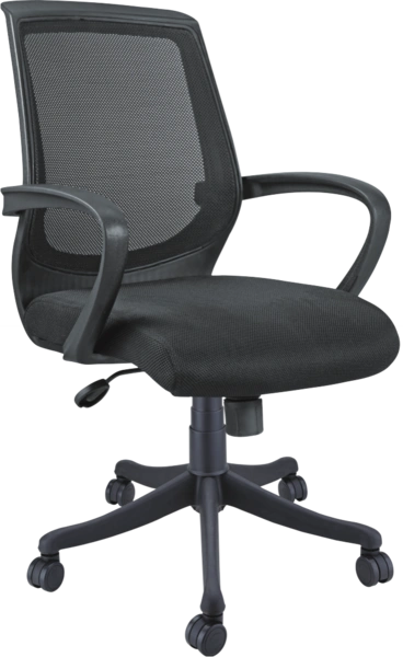 Staff Chair HSF 911