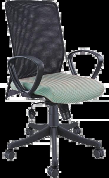 Staff Chair Ricci