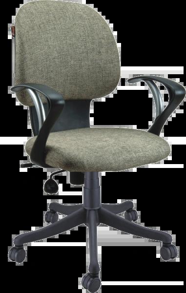 Staff Chair Apollo