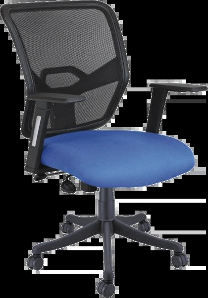 Staff Chair HSF 931