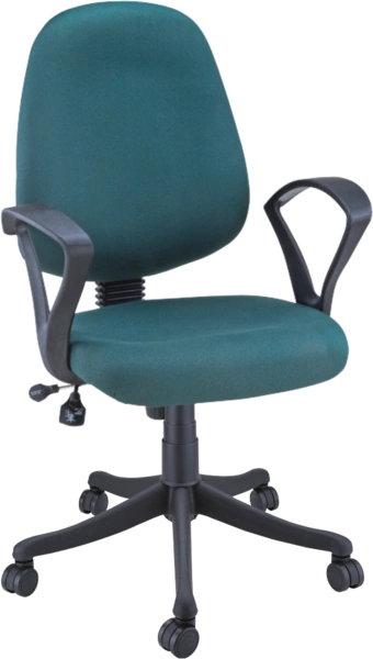 Staff Chair Rudy 802 XW