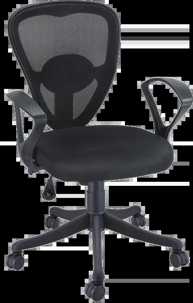 Mesh chair 189