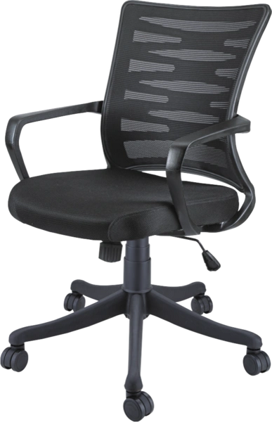 Office Chair - Revolving Chairs Zig Zag