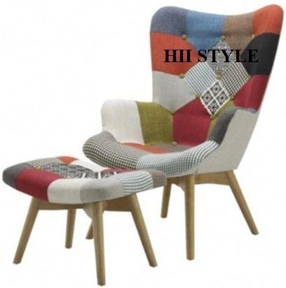 Home Chair 02