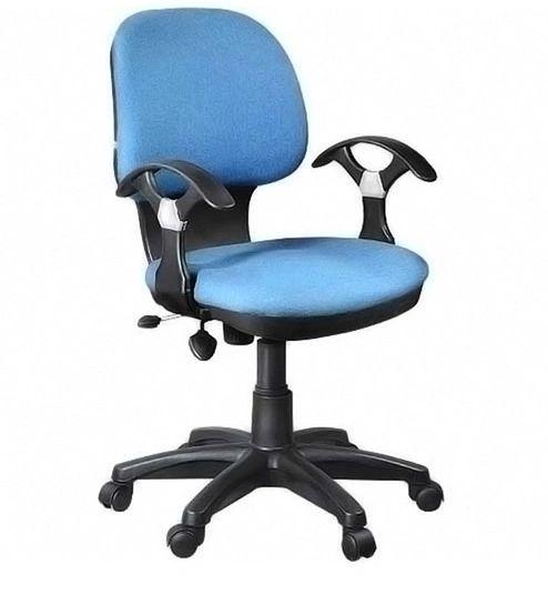 Staff Chair Apollo D
