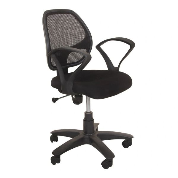 Staff Chair - 803 XW