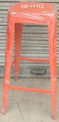 Restaurant Chair 1128 1129 1130 1131