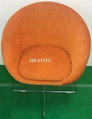 Lounge Chair 1181 1182